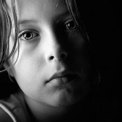 Kinder- und Jugendpsychiatrie Velbert