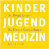 KJM – Kinderheilkunde, Kinder- und Jugendpsychiatrie und Psychotherapie Logo